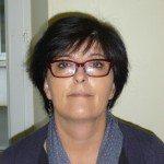 Patricia Courilleau